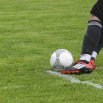 football-ball-sport-soccer